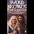 Sword-Breaker (Tiger and Del Book 4)