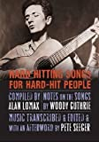 img - for Hard Hitting Songs for Hard-Hit People book / textbook / text book