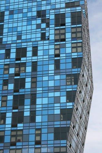 Contemporary Curtain Wall Architecture: Amazon.co.uk: Scott Murray ...