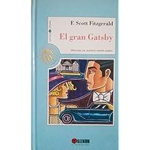 El Gran Gatsby / The Great Gatsby