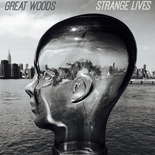 Strange Lives