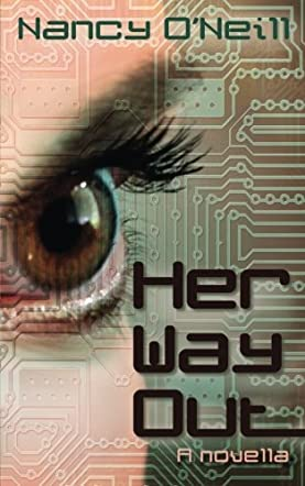 Her Way Out