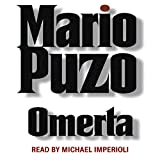 Omerta: A Novel