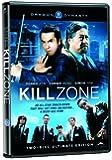 Kill Zone (Sous-titres français)