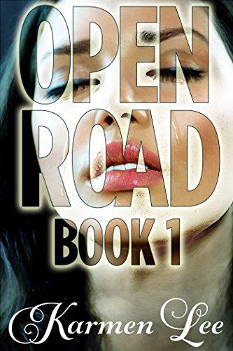 Open Road 1