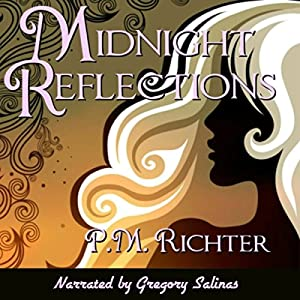 Midnight Reflections Audiobook
