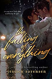 The Falling of Everything (The Falling Series Book 1)