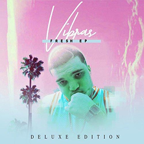 Te Atrape (feat. Zawezo Del'patio) (Patio Downtown)