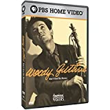 American Masters: Woody Guthrie - Ain't Got No [DVD] [Import]