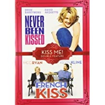 Never Been Kissed / French Kiss by 20th Century Fox