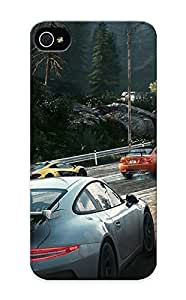 New Style Case Cover Imglxox3921KdRdR Need For Speed Rivals Compatible With Iphone 5/5s Protection Case