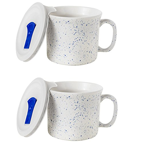 vented soup mug - 6