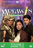 Mulawin Volume 2
