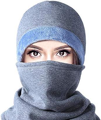 f74c5403e0d Vintagns Balaclava Outdoor Sports Mask Windproof Warmer-Cycling Running  Fishing Winter for Men Or Women