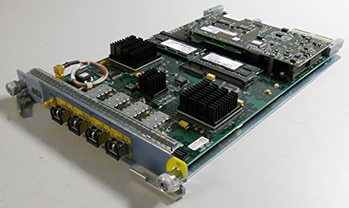 Agilent 1735A LAN Protocal Fibre Channel Test Module 4Gb/s from Agilent Technologies