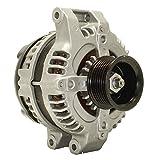 alternator acura tsx 2004 - ACDelco 334-1502 Professional Alternator, Remanufactured