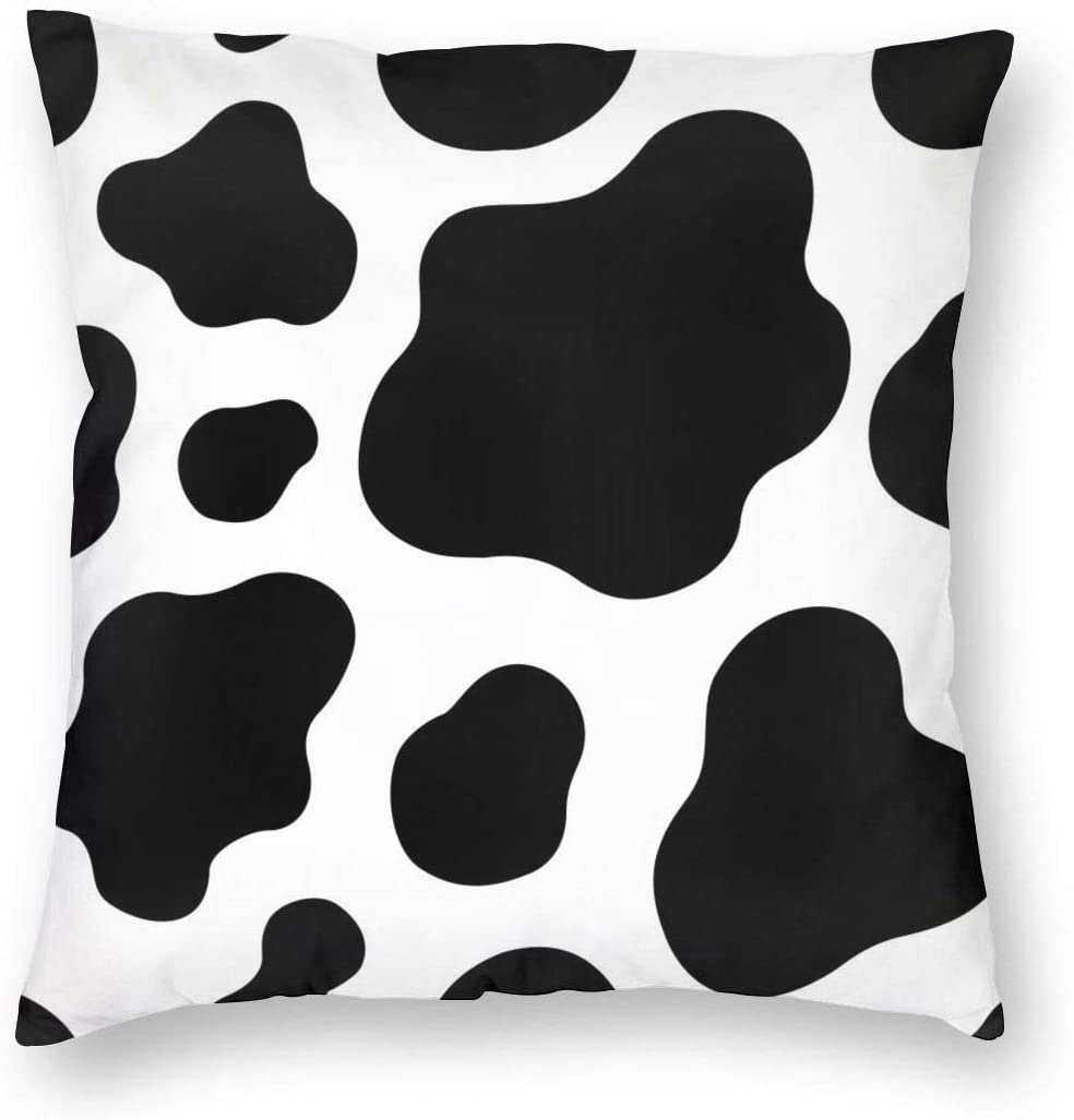Zhung Ree Throw Pillow Covers,18
