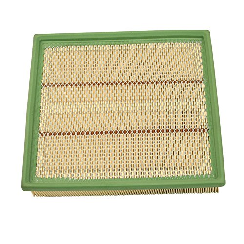 Beck Arnley  042-1606  Air Filter