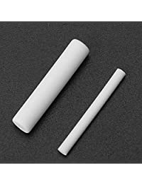 Pencil Eraser, 70pcs Thin & Thick 25mm 2.3/5mm Painting Eraser Sketch Paiting Pencial Electric Eraser Refill Replacement Refill Eraser
