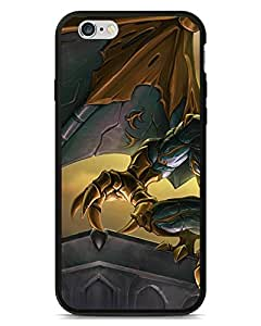 Transformers iPhone5s Case's Shop iPhone 5/5s Case New Arrival For iPhone 5/5s Case Cover - Eco-friendly Packaging 8491939ZJ484078820I5S