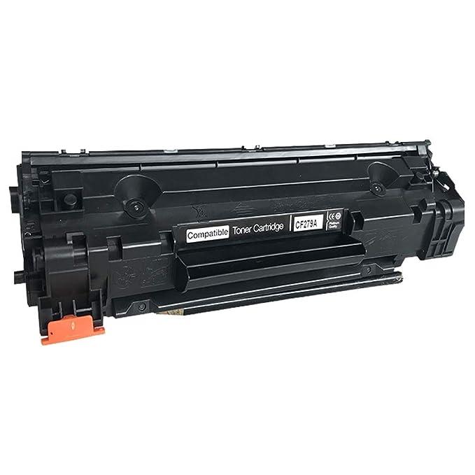 Tóner para HP Laserjet Pro m12w cf279a 79a MFP M26a M26nw ...
