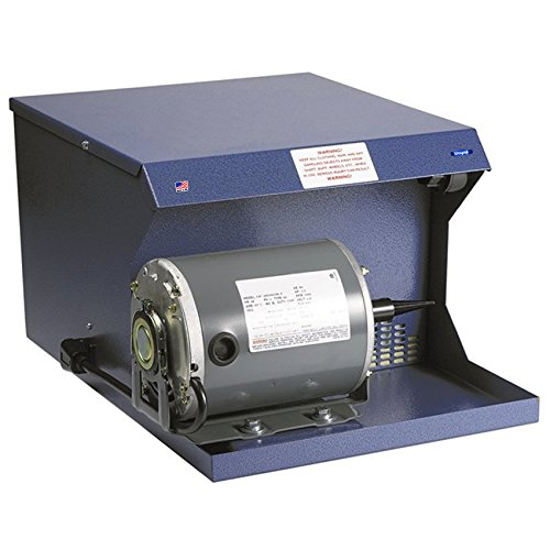 ARBE Single Spindle Polishing Unit ()