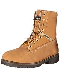 Kodiak Men's ProCSA Worker CSA Safety Boot