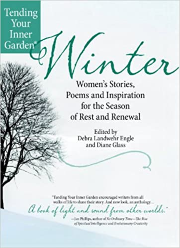 Amazonin Buy Winter Womens Stories Poems And