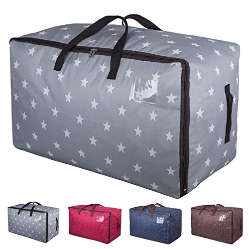 storage bags with handles - 6