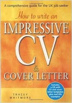 best Cv uk ideas on Pinterest   Cv template uk  Cv structure