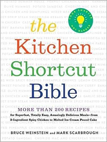 Pdf download the kitchen shortcut bible more than 200 recipes to than 200 recipes to make real food real fast read online the kitchen shortcut bible more than 200 recipes to make real food real fast download online forumfinder Image collections