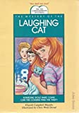 img - for The Mystery of the Laughing Cat (Ten Commandments Mysteries) book / textbook / text book
