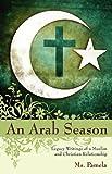 An Arab Season, Pamela Williams, 1592994822