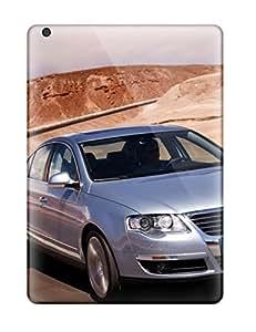 Maria Julia Pineiro's Shop New Arrival 2006 Volkswagen Passat Case Cover/ Air Ipad Case