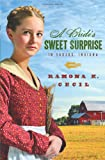 A Bride's Sweet Surprise in Sauers, Indiana, Ramona K. Cecil, 1616265728