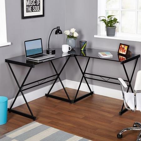 Desks Big Discounts On Computer Desks Products