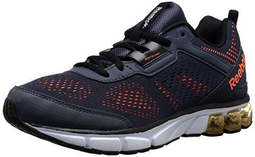 Reebok Men s Jet Dashride Running Shoe