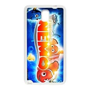 SHEP Nemo Case Cover For samsung galaxy Note3 Case