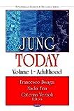 Jung Today, Francesco Bisagni and Nadia Fina, 1607418932