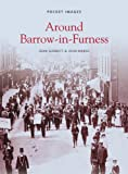 img - for Around Barrow-In-Furness (Pocket Images) book / textbook / text book