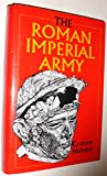 roman imperial - The Roman Imperial Army of the first and second centuries A.D