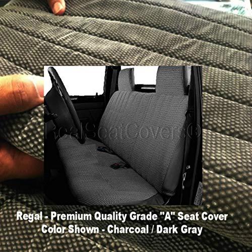 ford ranger seat belt - 3