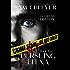 Pursuing Elena (La Fortuna DeVitis Book 2)