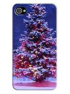 lorgz fashionable TPU New Style Patterned Phone Case/cover for iphone 4/4s by runtopwell