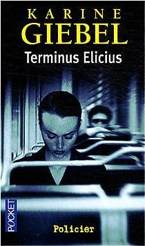 Terminus Elicius par Giebel