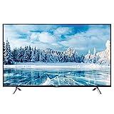 "TCL 40S305-MX Roku - Smart TV 40 "", 1920x1080 pixeles, FHD LED-Backlit, 36.3"" x 23.4"" x 7.8"""