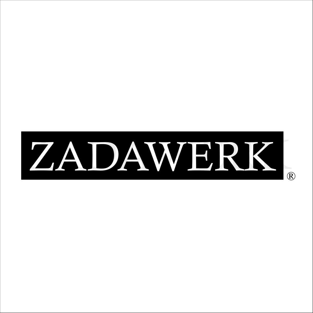 ZADAWERK/® Blumenkranz mit wei/ßem Schleier Rosa