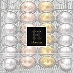 Caffe-portacapsule-di-Homiso-Vertuo-cialde-compatibili-40-Capsule