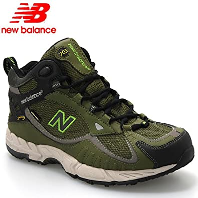 new balance 574 amazon jp