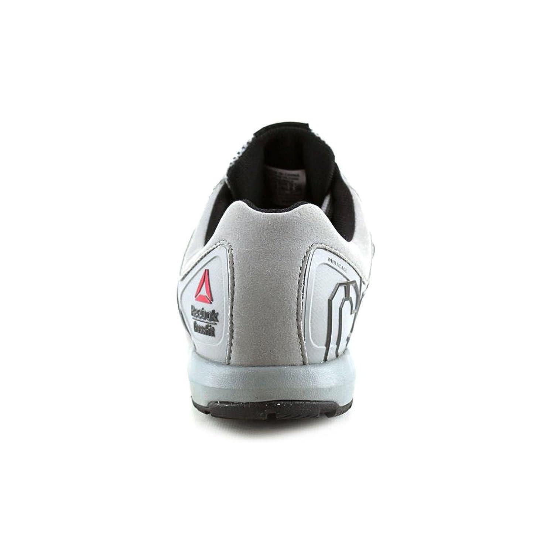 Reebok Crossfit Entrenamiento Nano 4.0 Zapatos Bajos De Los Hombres India xEeQgp3